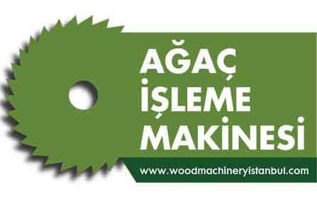 31. International Woodworking Machinery, Cutting Tools, Hand Tools Fair