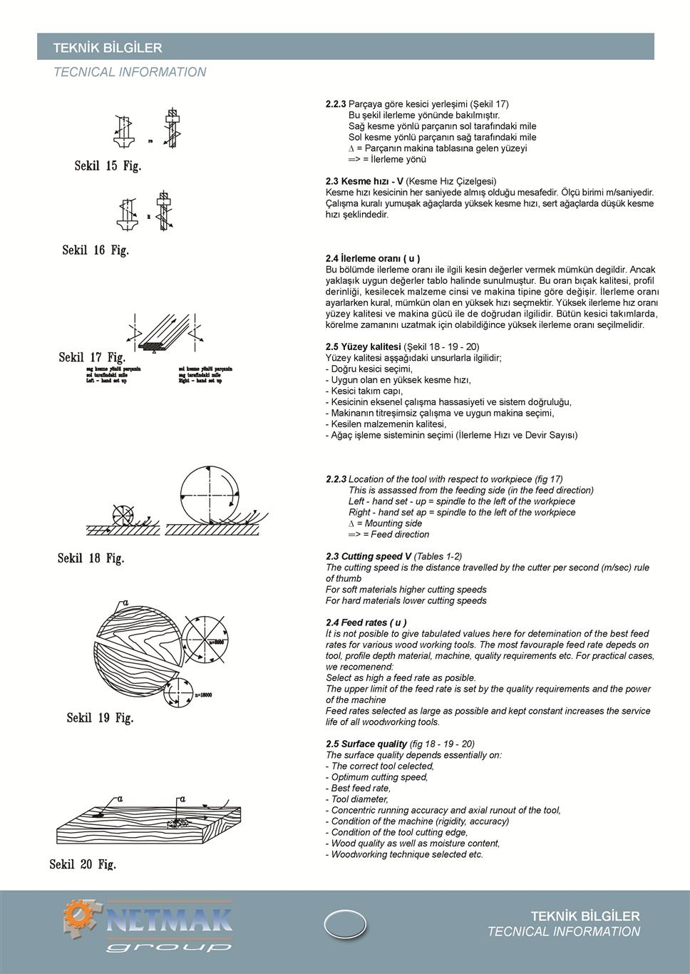 Technical Informations3